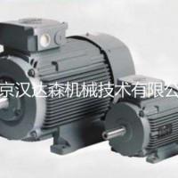 专业销售VEM异步发电机G21R/G22R系列