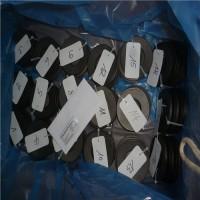 Mubea弹簧用于汽车行业