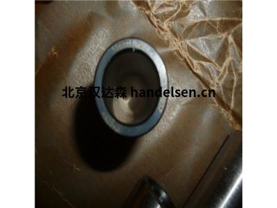 专业销售气动弹簧-STEINEL